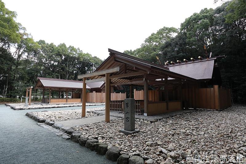 Kyushu_171221_535.jpg