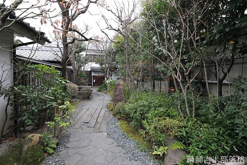 Kyushu_171218_641.jpg