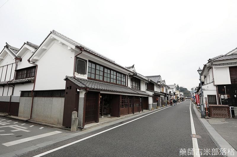 Kyushu_171218_644.jpg