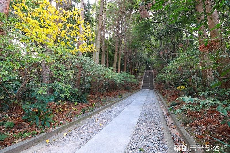 Kyushu_171221_545.jpg