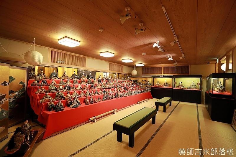 Kyushu_171218_661.jpg