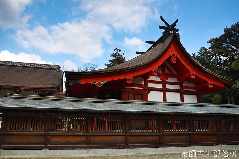 Kyushu_171221_566.jpg