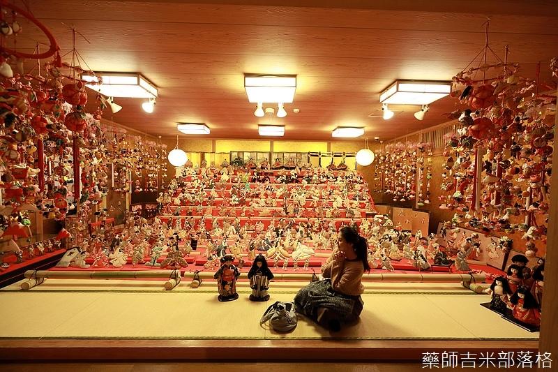 Kyushu_171218_670.jpg