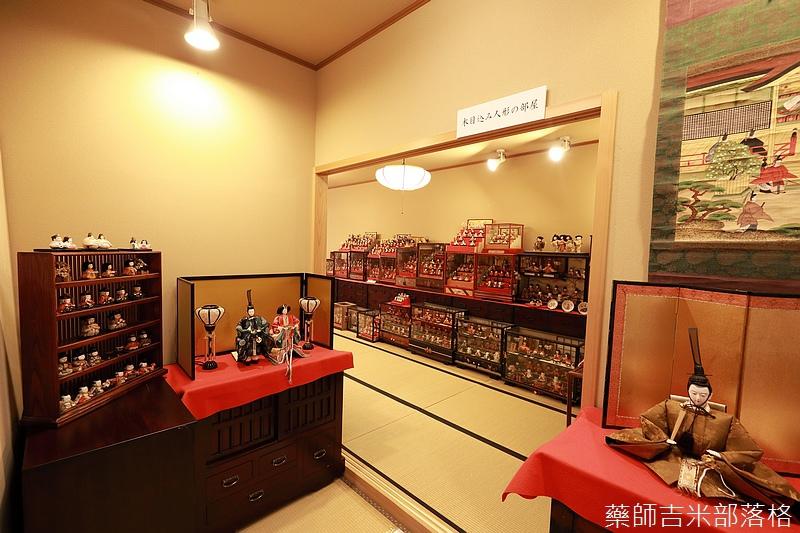 Kyushu_171218_681.jpg