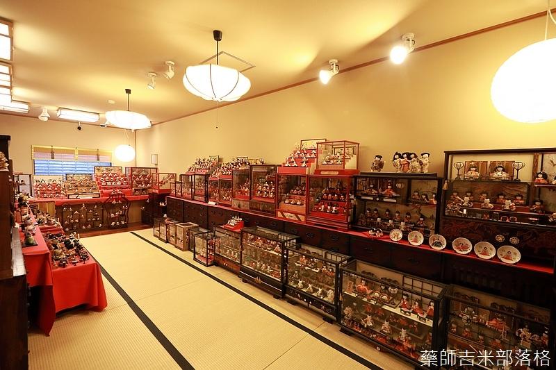 Kyushu_171218_682.jpg