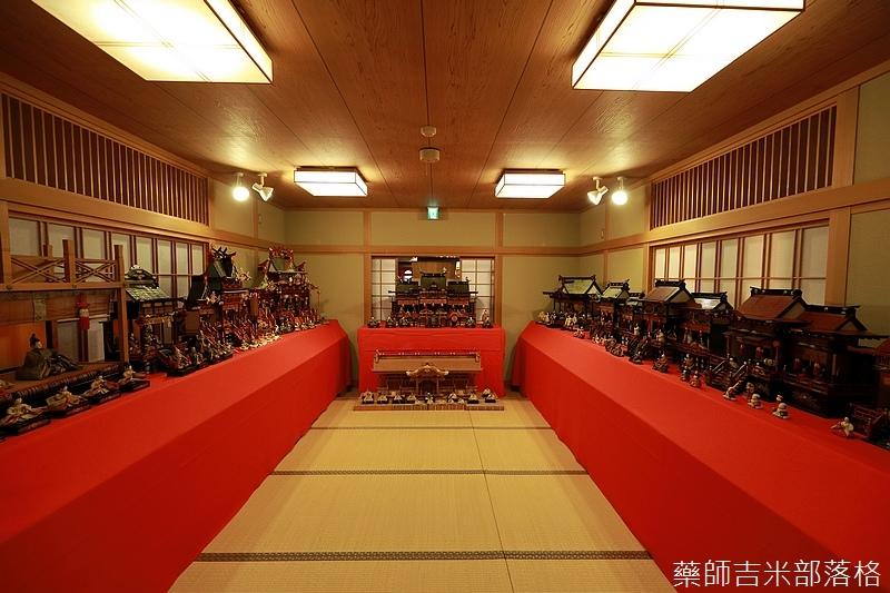 Kyushu_171218_692.jpg