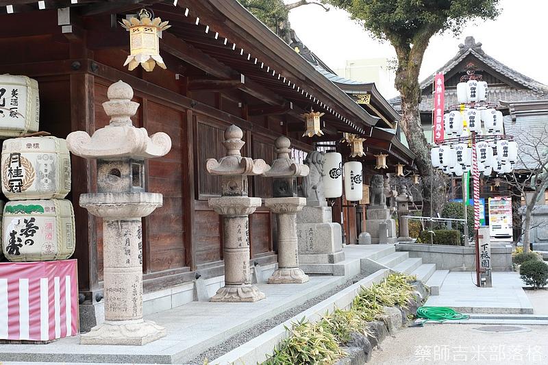 Kyushu_171221_593.jpg