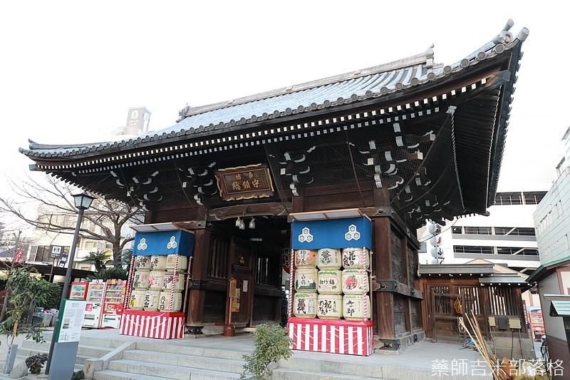 Kyushu_171221_595.jpg