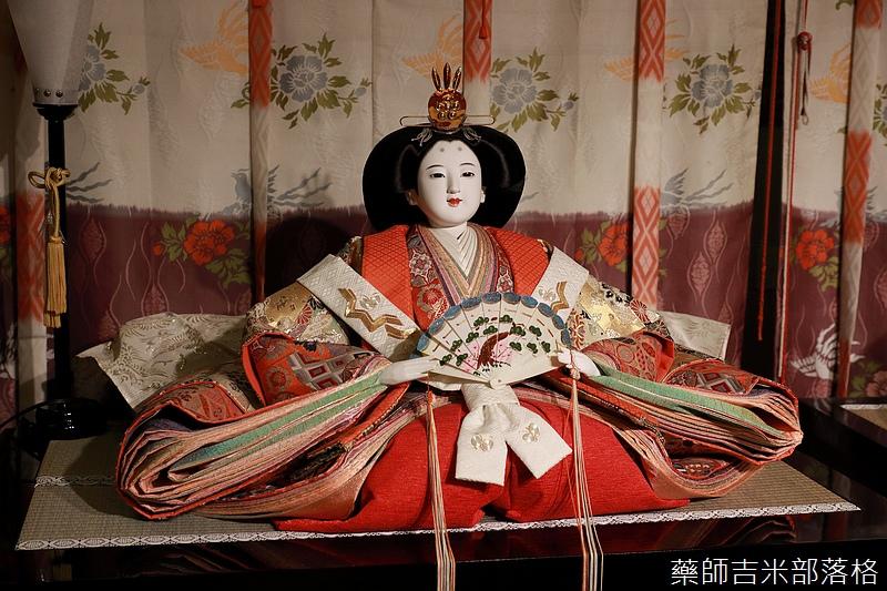 Kyushu_171218_706.jpg