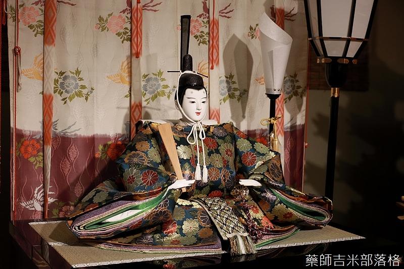 Kyushu_171218_707.jpg