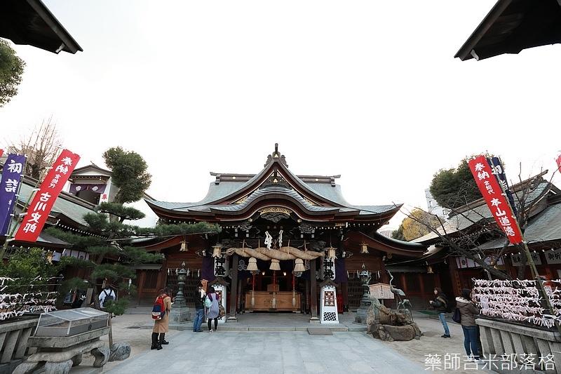 Kyushu_171221_615.jpg