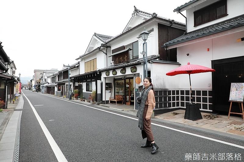 Kyushu_171218_738.jpg