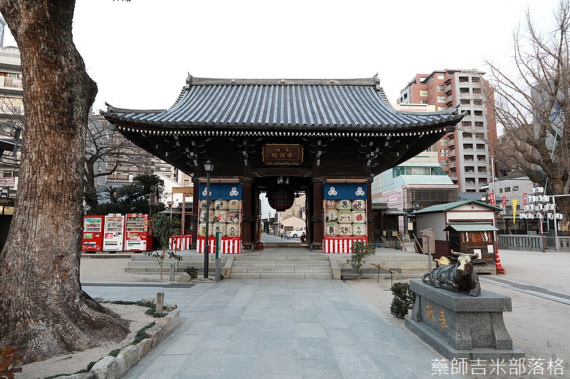 Kyushu_171221_636.jpg