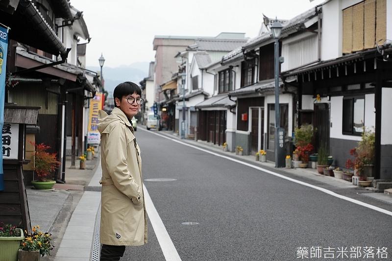 Kyushu_171218_741.jpg