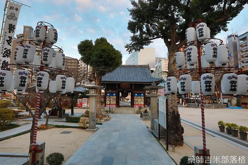 Kyushu_171221_643.jpg
