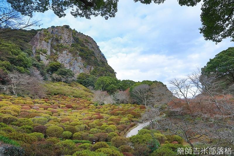 Kyushu_171220_0763.jpg