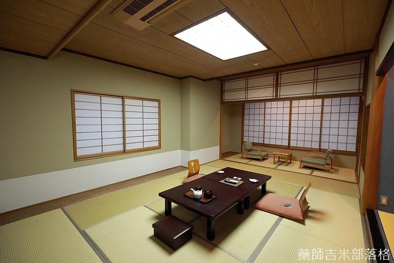 Kyushu_171218_798.jpg