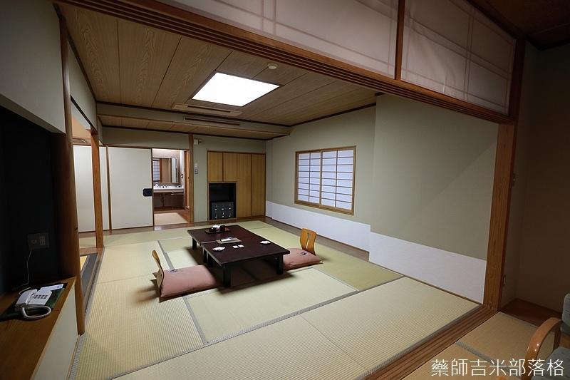 Kyushu_171218_800.jpg
