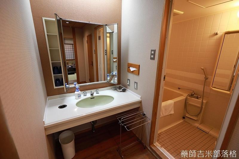 Kyushu_171218_809.jpg