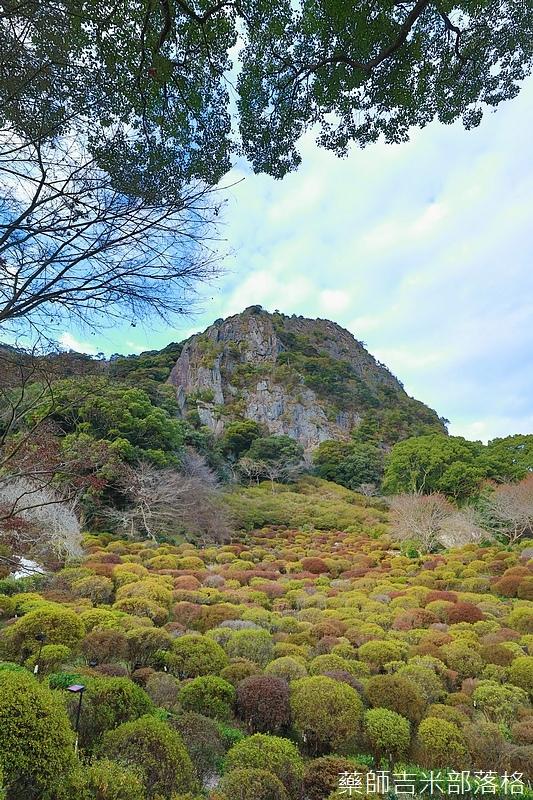 Kyushu_171220_0796.jpg