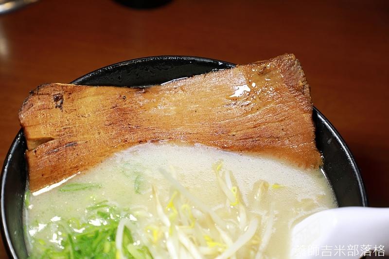Kyushu_171221_727.jpg