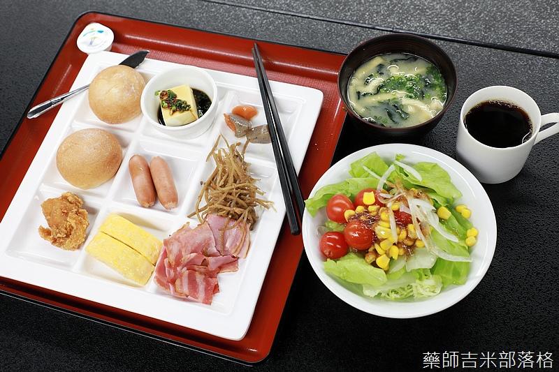 Kyushu_171218_863.jpg