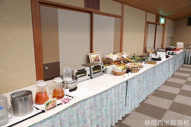Kyushu_171218_864.jpg
