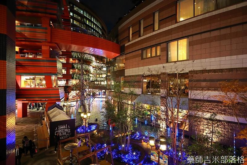 Kyushu_171221_747.jpg