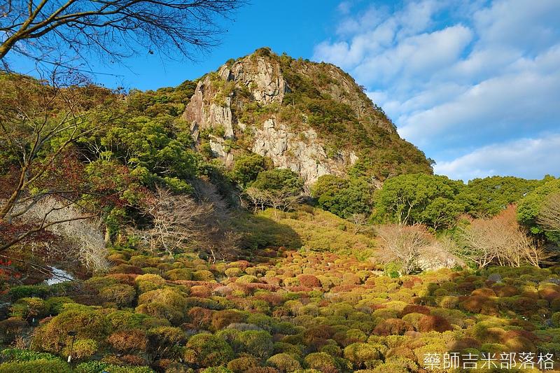 Kyushu_171220_0884.jpg