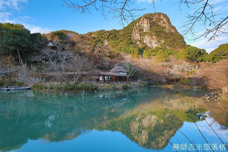 Kyushu_171220_0921.jpg