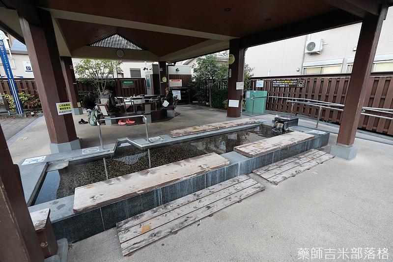 Kyushu_171220_0997.jpg