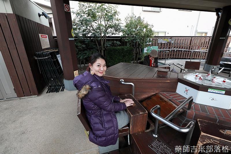 Kyushu_171220_1001.jpg