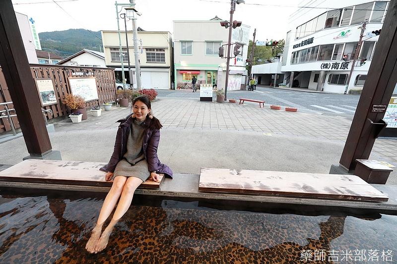Kyushu_171220_1008.jpg