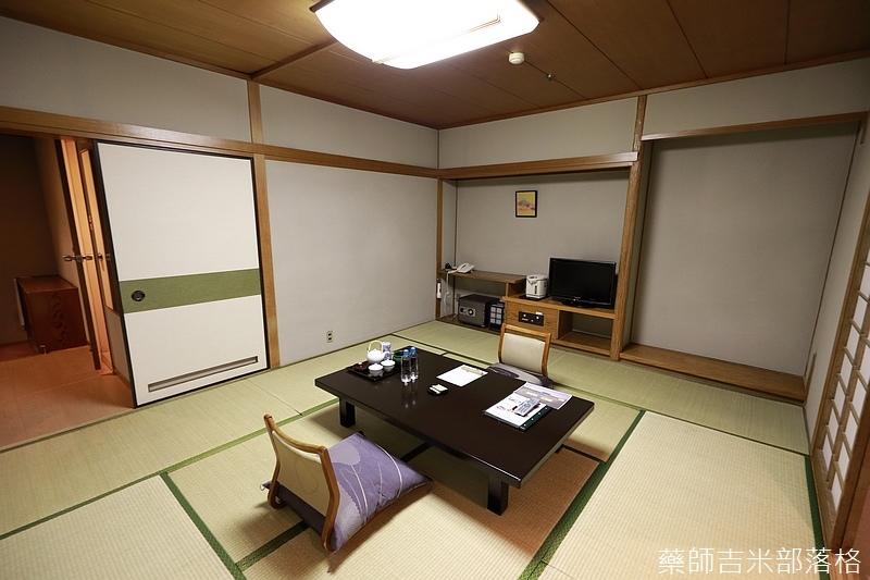 Kyushu_171220_1022.jpg
