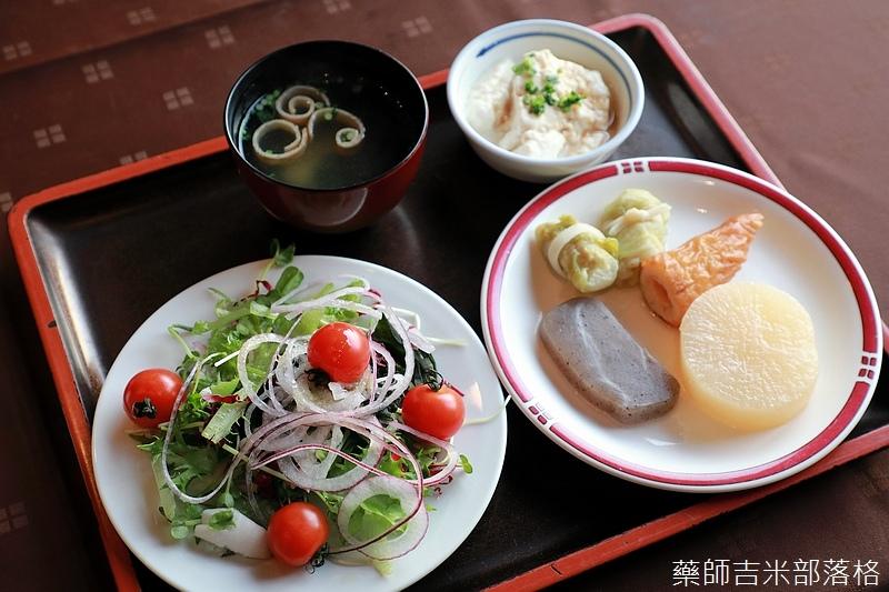 Kyushu_171220_1082.jpg