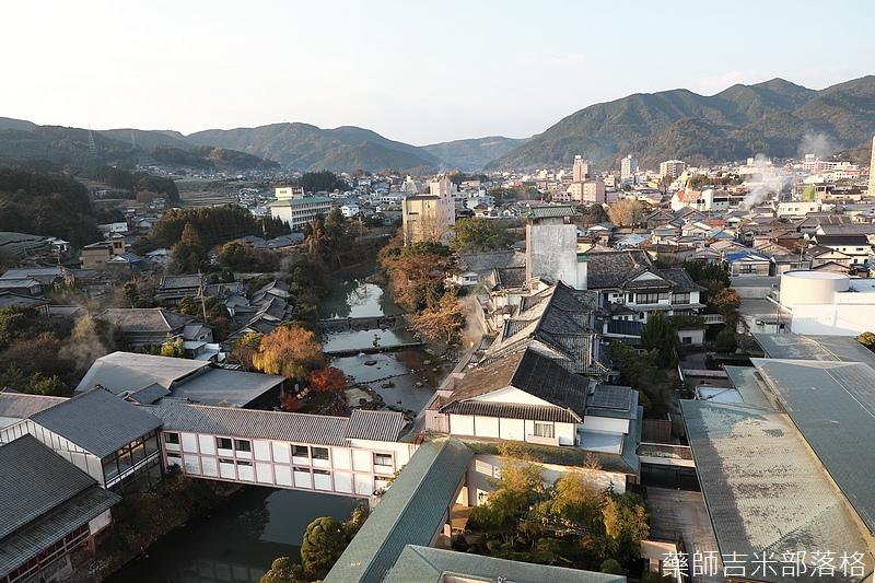 Kyushu_171220_1087.jpg