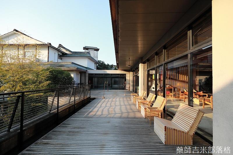 Kyushu_171220_1105.jpg