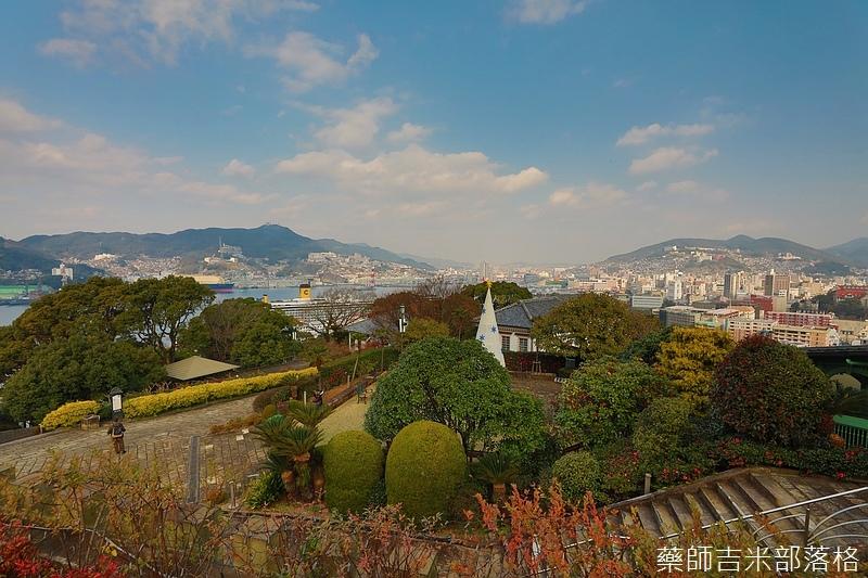 Kyushu_171219_0021.jpg