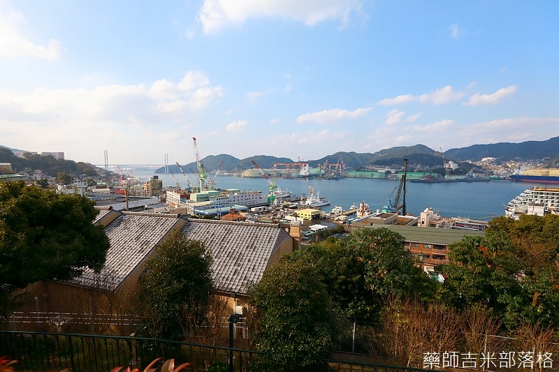 Kyushu_171219_0158.jpg