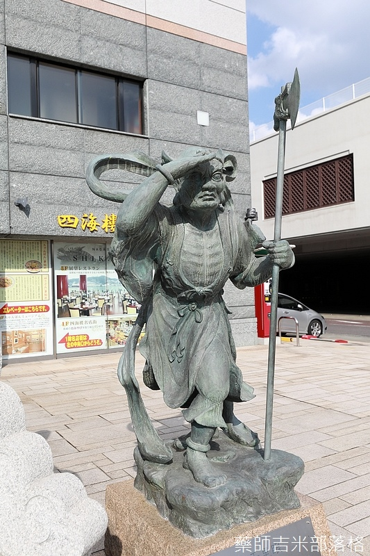 Kyushu_171219_0240.jpg