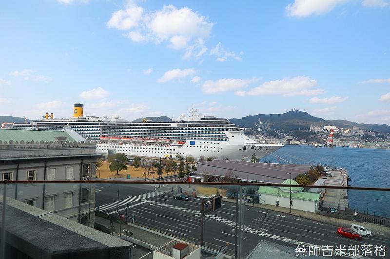 Kyushu_171219_0242.jpg