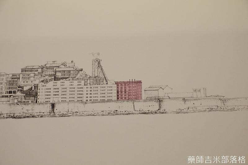Kyushu_171219_0387.jpg
