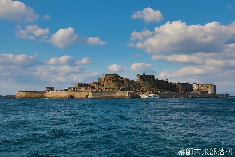 Kyushu_171219_0454.jpg