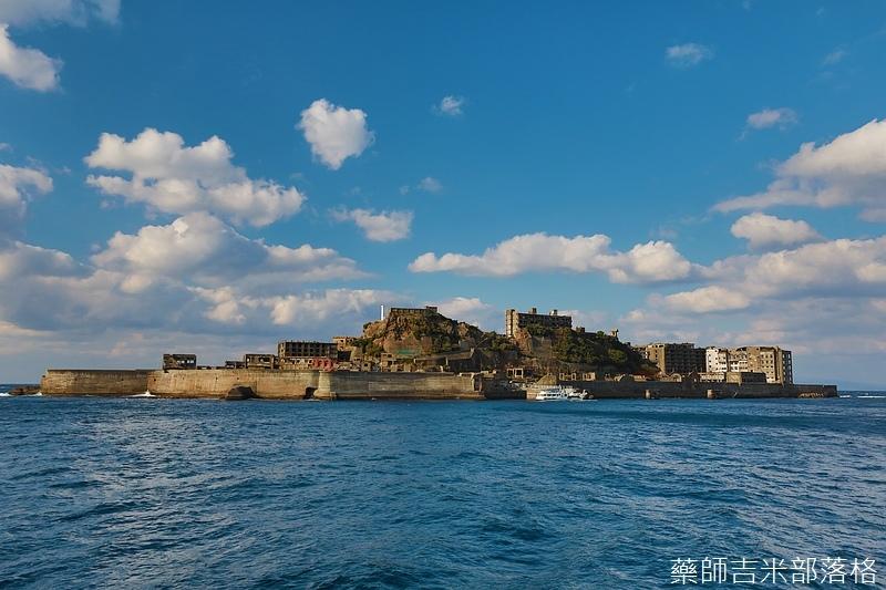 Kyushu_171219_0482.jpg