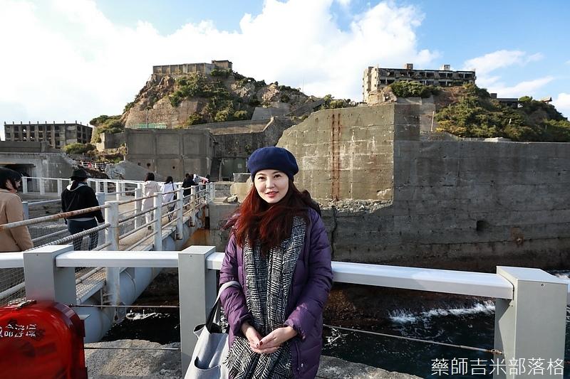 Kyushu_171219_0523.jpg