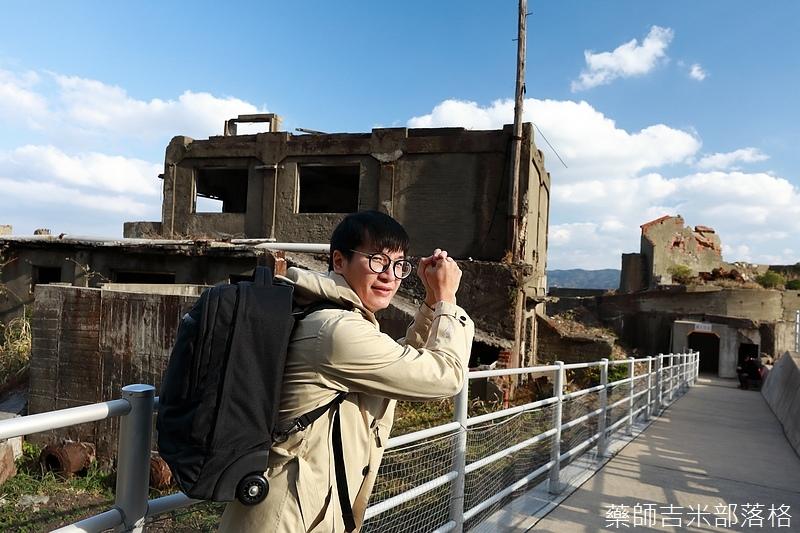 Kyushu_171219_0576.jpg