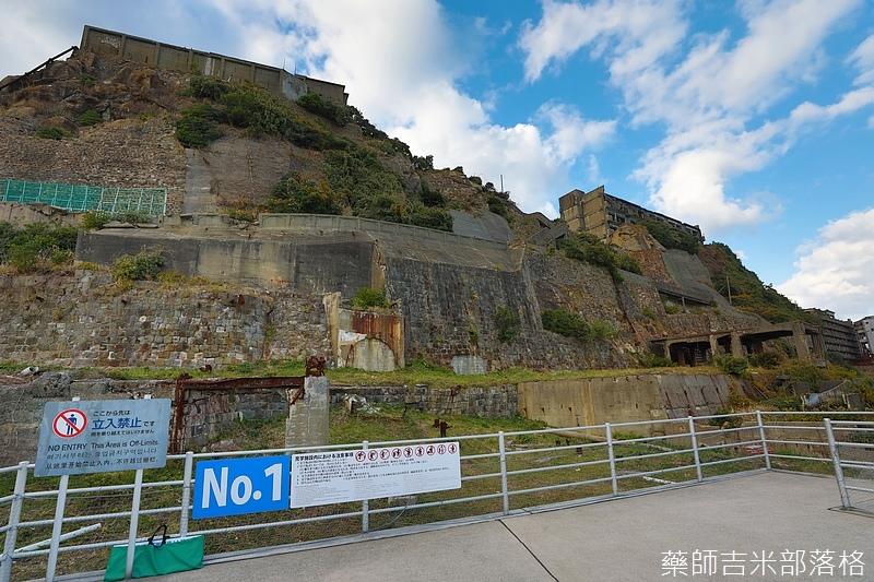 Kyushu_171219_0601.jpg