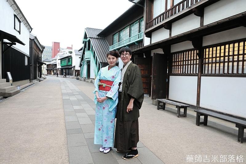 Kyushu_171219_0821.jpg