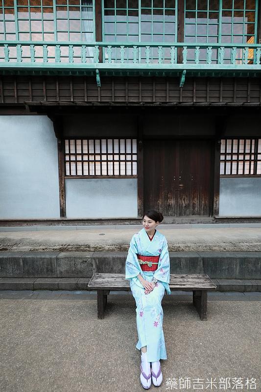 Kyushu_171219_0861.jpg