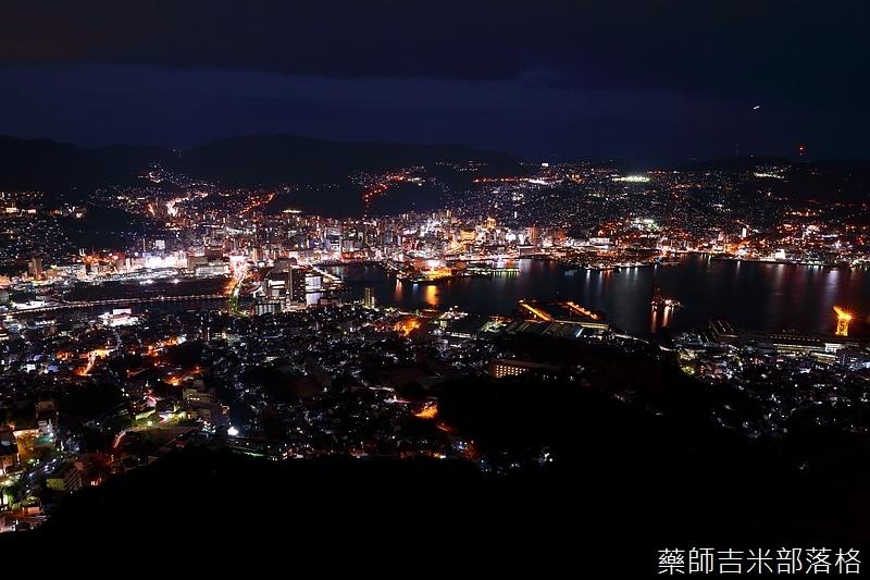 Kyushu_171219_0950.jpg